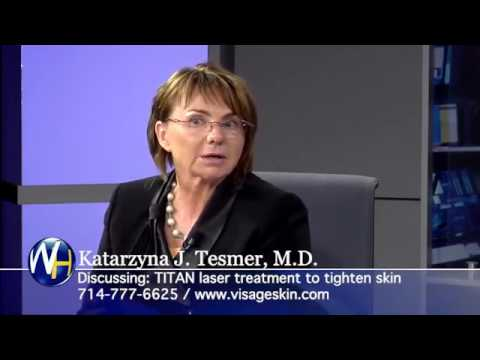 Visage Laser and Skin Care - Skin Care Clinic in Anaheim, CA