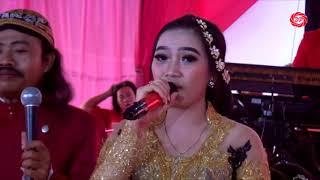 Download Video ANAK E SOPO VOC. PUPUT CAHYANI & BOGEL CAMPURSARI SUKO LARAS MP3 3GP MP4
