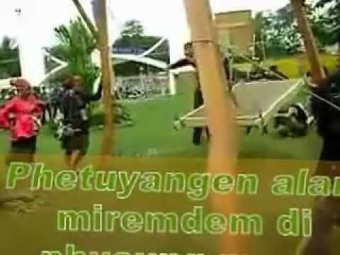 Para sa Akin (Sitti Navarro) Subanen Version-with lyrics (Vocals by Algrace).mp4