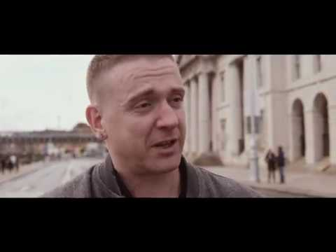 Damien Dempsey to #raisetheroof on #Oct3rd Mp3