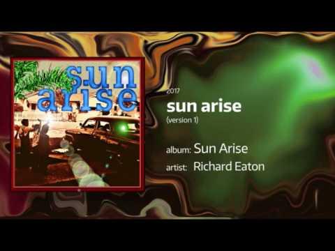 sun arise 1