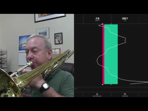 Trombone Intonation Tips: Tuning Your Instrument and Slide Sensitivity