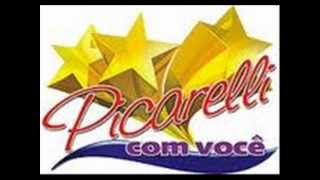 Funk do Picarelli - Os abusados ABS