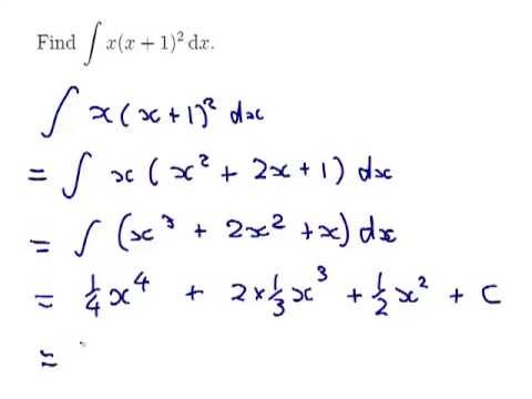 sstats how to find a power function