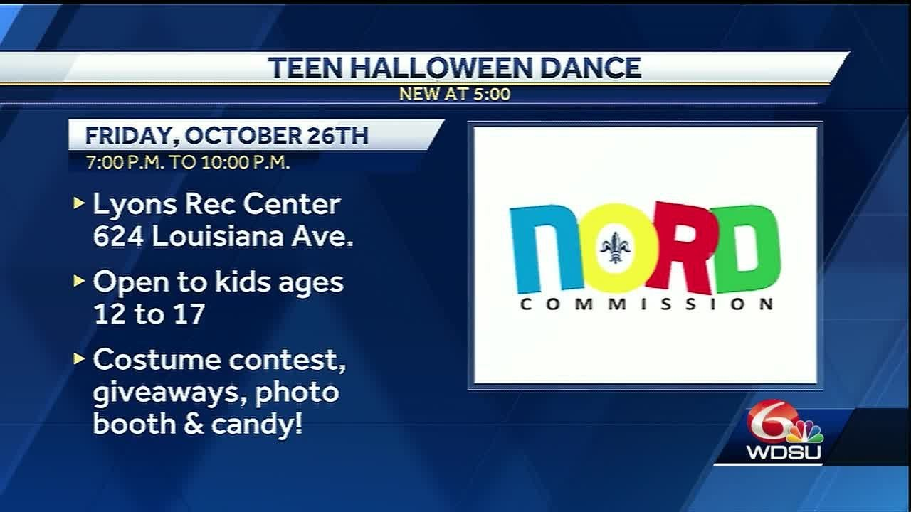 halloween-season-in-nola-check-out-these-two-events
