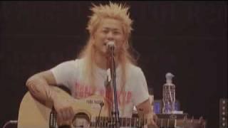 11月25日に発売される岡平健治のLIVE DVD『岡平健治ソロ全国27都...