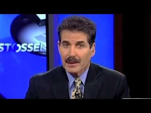 Bernie Madoff Ponzi Scheme vs Government's Ponzi Scheme: Which one is worse?