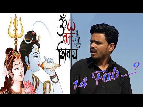 14 Fab...? Superb Comedy || MEHUL SATHALIYA ||