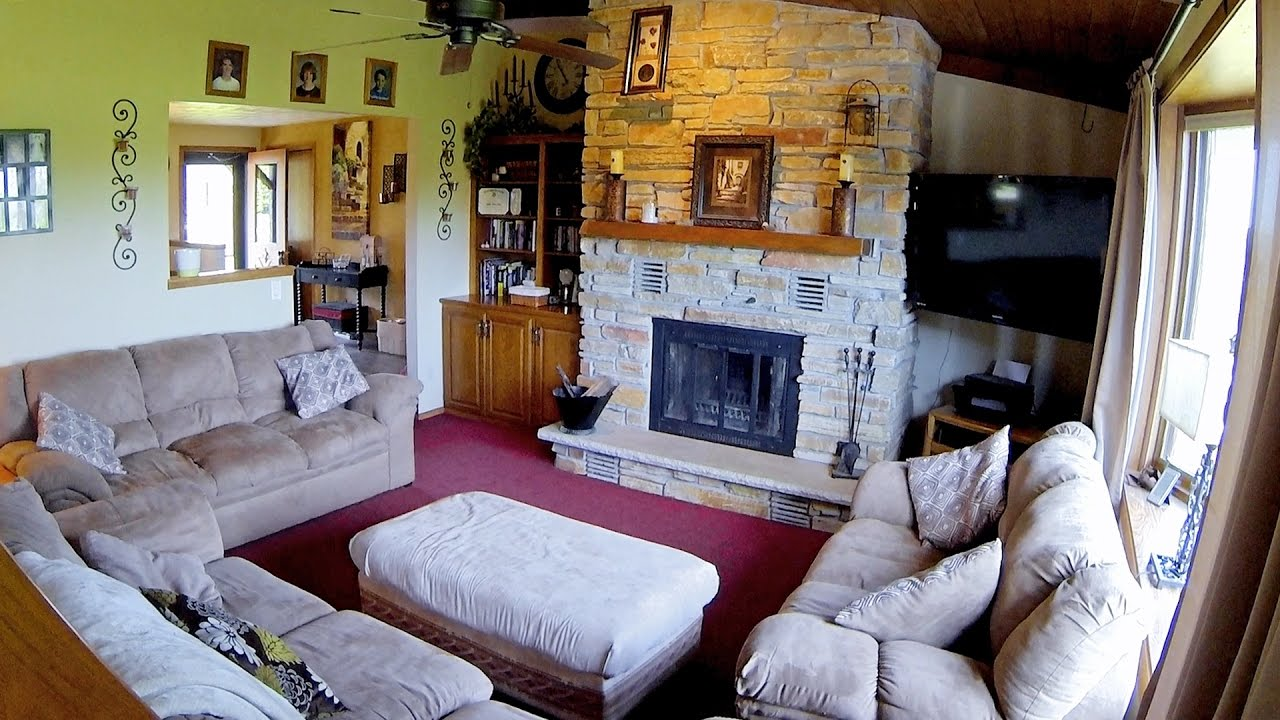 home sold by the burton u0027s 3399 fairview rd suamico wi