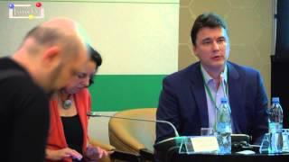 M-Enabling Russia 2015 - Дмитрий Поликанов, «Фонд поддержки слепоглухих» (Со-единение)