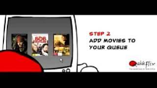 Australia Movies - YT