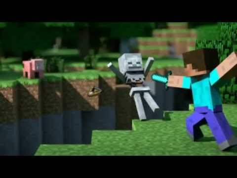 Minecraft Leaked Giftcodes And Free Bot - YT