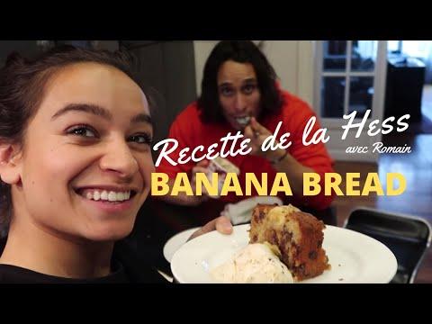 recette-de-la-hess-:-banana-bread-🍌🍞🍌avec-romain-!