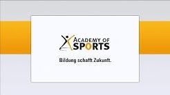 Ausbildung zum Personal Trainer - Hol dir deine unbegrenzt gültige Personal Trainer-Lizenz!