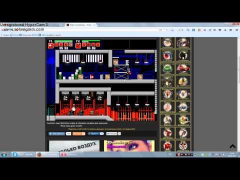 Супер мех Игры Стрелялки Онлайн игры на 1igrycom