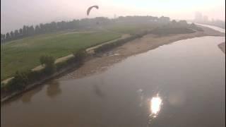 power paragliding(, 2014-07-27T06:15:54.000Z)