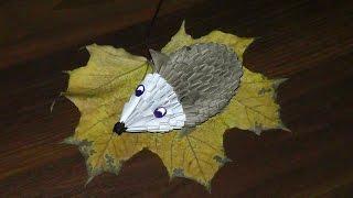 Кошелек оригами в подробном фото и видео мастер-классе