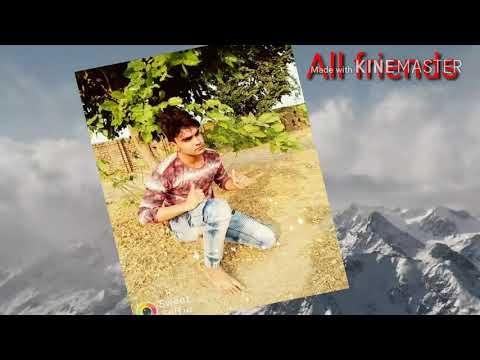 Mr dilshad khan