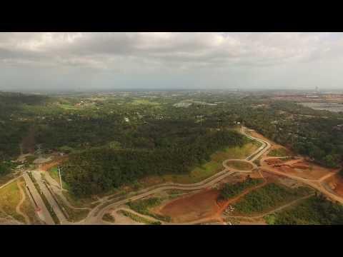 Destrucción del rio Juan Diaz Cuenca Media 2