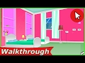 Heart Cupid Escape Walkthrough (Games2Dress)