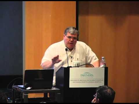 MASP2 and Biotoxin Illness
