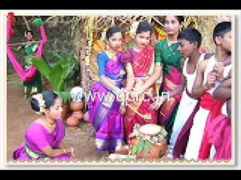 PONGAL FESTIVAL ITS A GREAT TAMIL PEOPLE FESTIVAL MORE THAN 10,000 ...