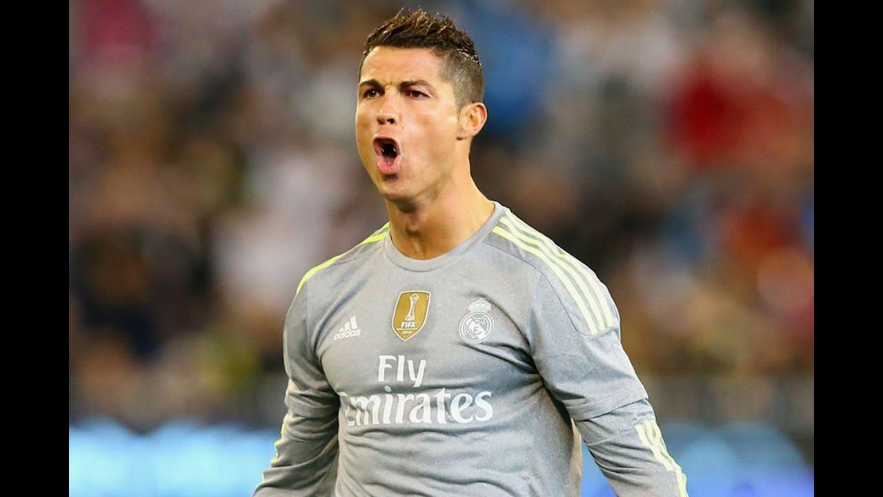 Cristiano Ronaldo warns Juventus to respect Manchester ... |Ronaldo