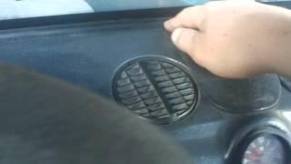 видео Методы устранения шума в автомобиле