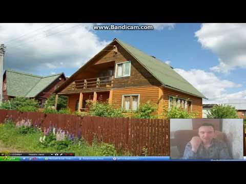 Авито недвижимость снять дом - Авито квартиры без посредников