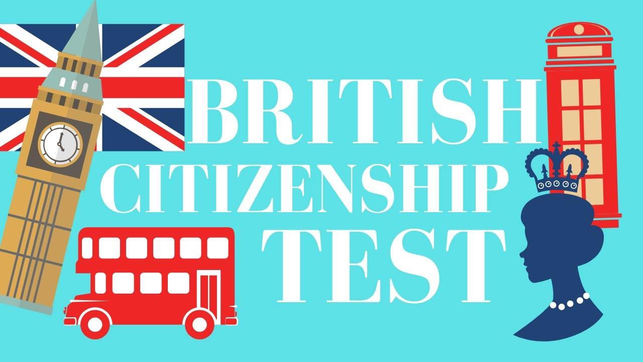 Life in the UK: Responsibilities, Freedoms and Citizenship Requirements