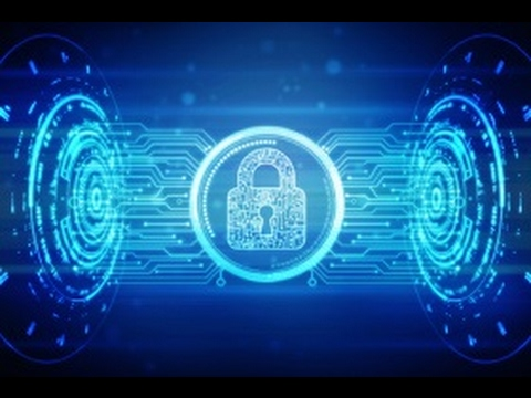 Cyber Security: National and Business threat?