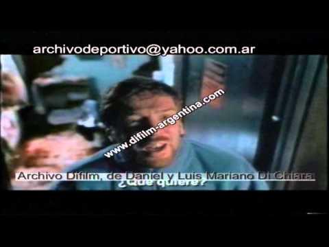 DiFilm - Trailer del film