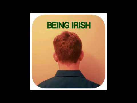 Being Irish - Episode 8 - Pub Politics