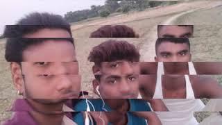 Akshay Kumar amp(1)