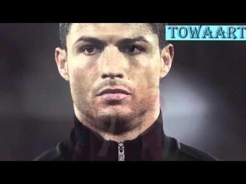 Ronaldo (Nike) just do it - YouTube