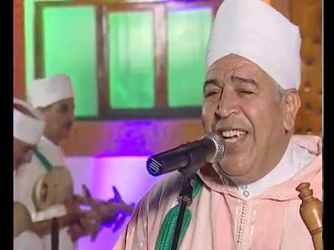 Oumast - Bismillah Atissoura -- روائع الراحل سعيد اشتوك - ءيفلي والي دنمون