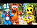 FNAF SFM *NEW* TRY NOT TO LAUGH EDITION 2020 *FUNNY ANIMATION*