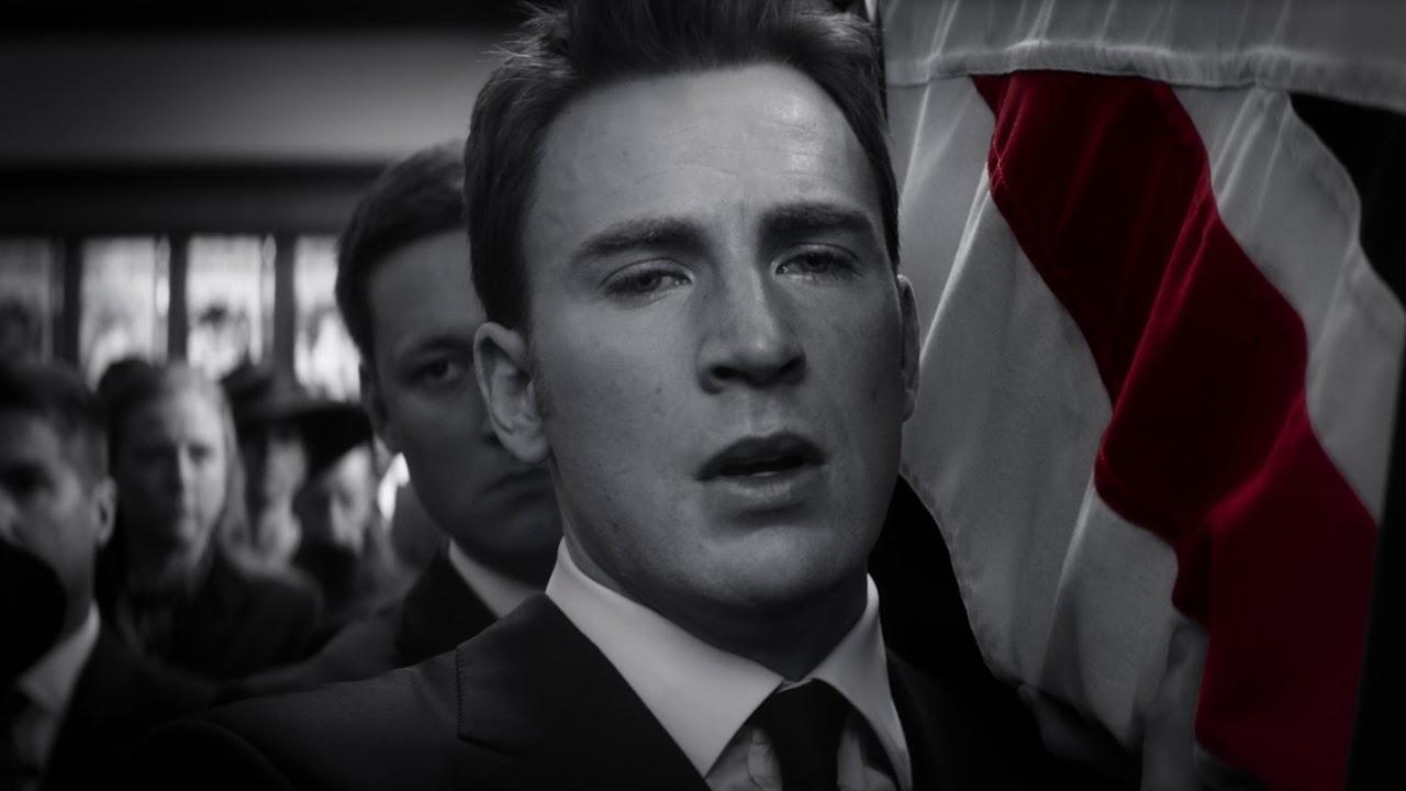 Download Marvel Studios' Avengers: Endgame - NEW Trailer - UK Marvel | HD