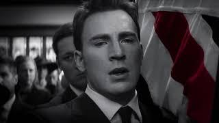 Marvel Studios' Avengers: Endgame - NEW Trailer - UK Marvel | HD