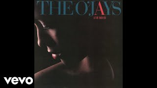 The O'Jays - Lovin' You (Official Audio)