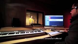 Naina Lage 2015 by Amanat Ali and Maria Meer Full HD Song   YouTube   YouTube