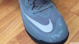 видео Как выбрать кроссовки для волейбола