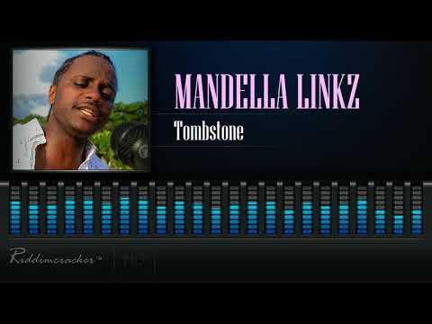 Mandella Linkz - Tombstone [2019 Soca] [HD]