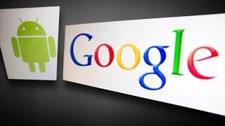 Google Success Brings Scrutiny by EU