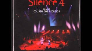 Silence 4 - Sleepwalking Convict