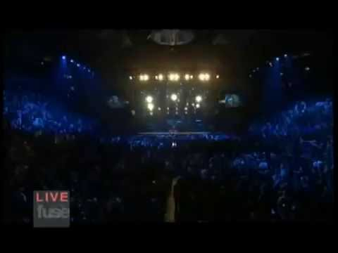 Jay-Z  - 9/11 Concert Live From Madison Square Garden Part 1
