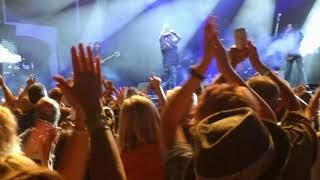 SHOOT TO THRILL_100% Live by AC/DC Tribute 21 GUN SALUTE