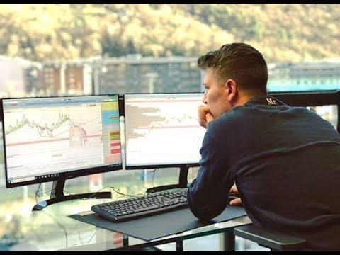 préparons-notre-semaine-de-trading