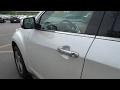2017 Chevrolet Equinox Elgin, St. Charles, Glendale Hts. Naperville, Aurora, IL 17769