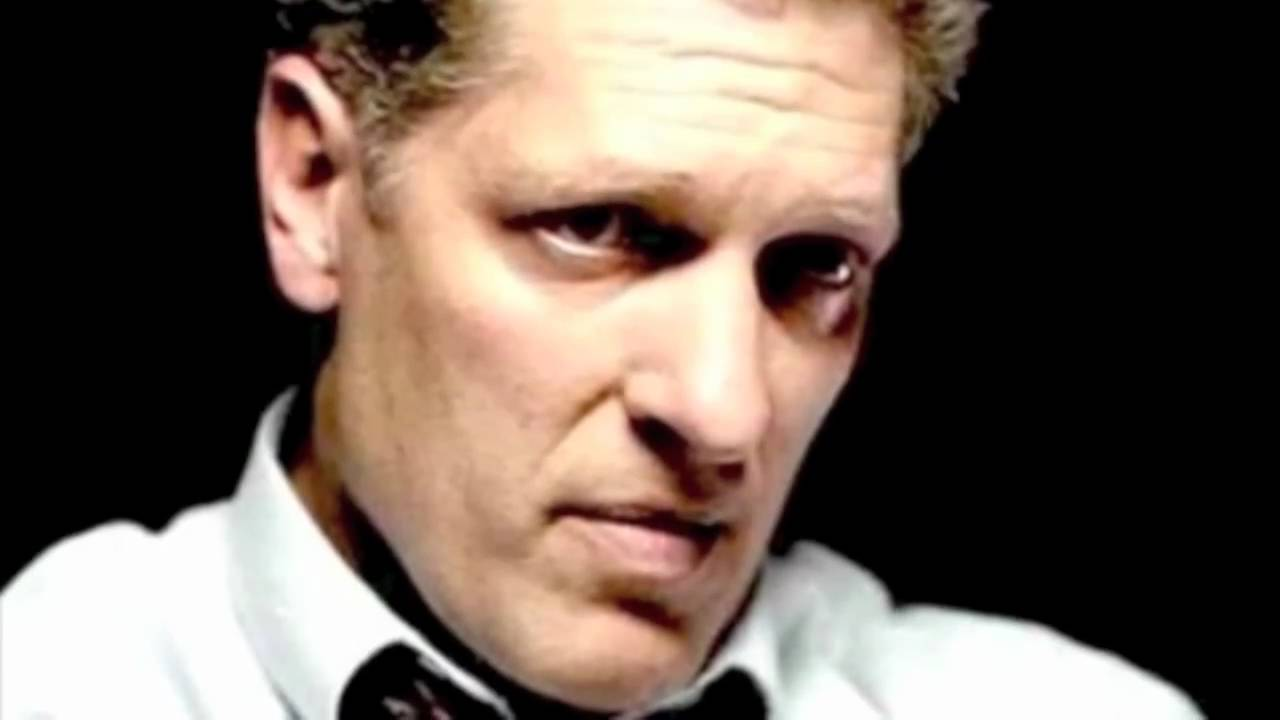 clancy brown twitter